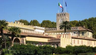 62357_tenuta_presidenziale_di_castelporziano_roma