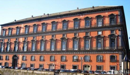 62547 palazzo reale napoli