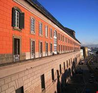 62555 palazzo reale napoli