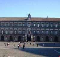 62560 palazzo reale napoli