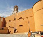 museo e palazzo del governo bastia