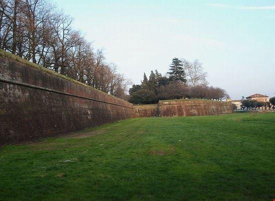 62677 lucca lucca le antiche mura