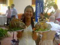 cucina vietnamita ho chi min