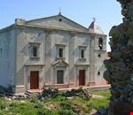 santuario Maria SS