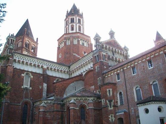 62915 cattedrale vercelli