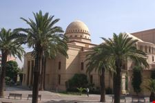 vedute di marrakech marrakech