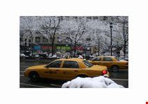vedute di new york new york
