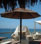 vedute di Tunisia