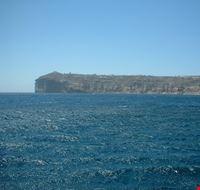 vedute di Malta