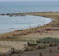 Punta Piccola