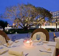 63252 valencia ristorante