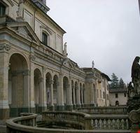 basilica di santa assunta