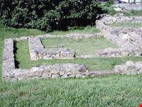 Area Archeologica