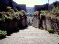 Scalinata di San Bartolomeo