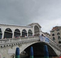 63393 ponte di rialto venezia