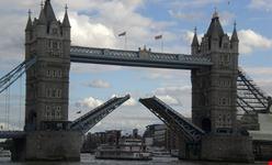 Vedute di Londra