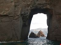 Grotta degli Angeli