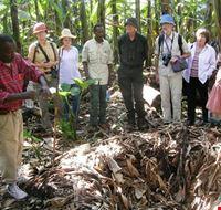63490 kampala ecotourism