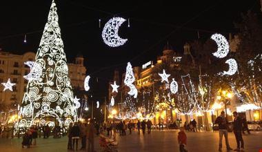 63621_valencia_plaza_del_ayuntamiento