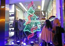 valencia shopping
