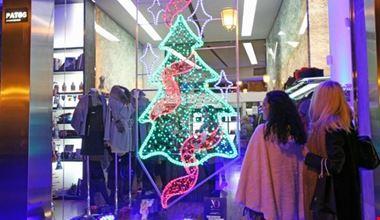 63623_valencia_shopping