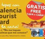 63626_valencia_tapa_gratis