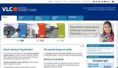 63628_valencia_sito_della_valencia_tourist_card