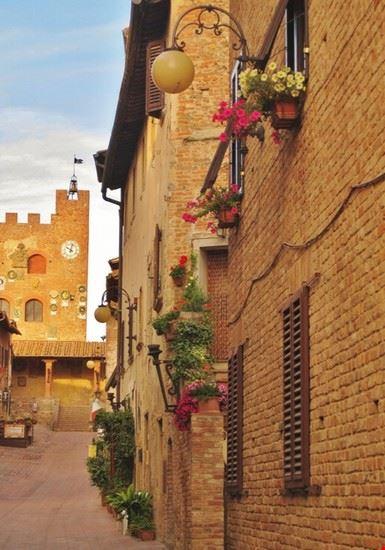 63746_certaldo_alto_fi_splendido_borgo_medievale_in_toscana_certaldo