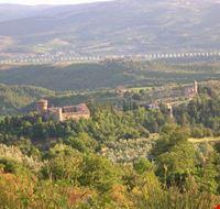 Ficulle - Castello della Sala