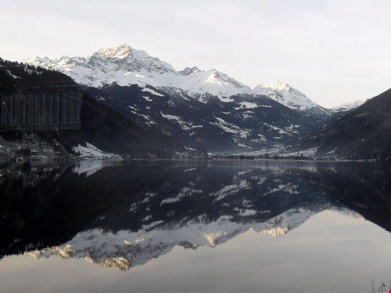 Lago Poschiavo