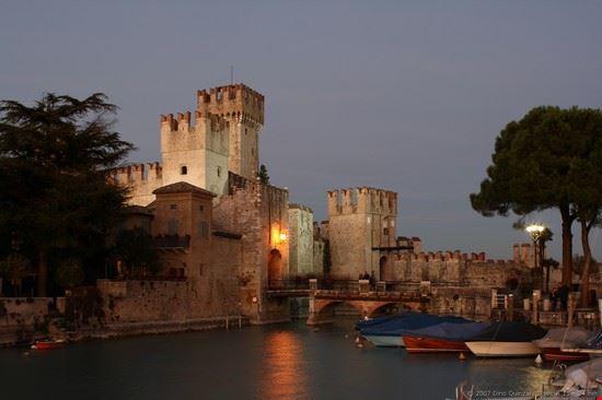 63972_sirmione_castello_scaligero