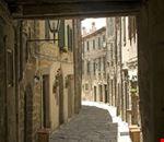 Antica strada