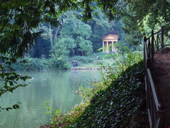 64029 monza parco di monza
