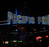 pacific park santa monica
