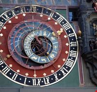 berna torre dell  orologio