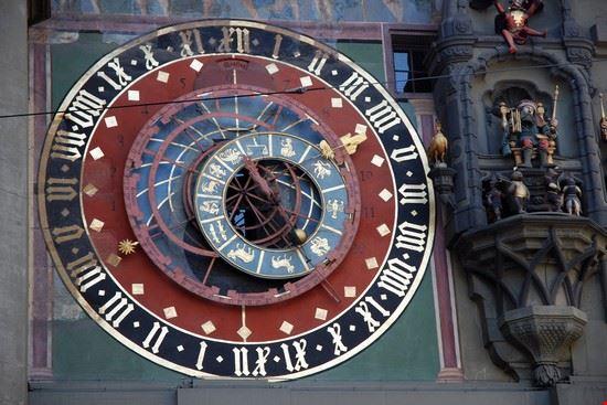 64060 berna torre dell  orologio