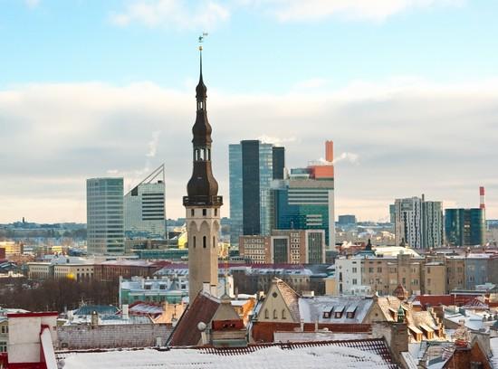 Free dating sites in estonia