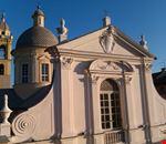 chiesa di san francesco chiavari