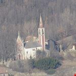 Chiesa di Roncovero