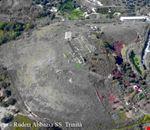 Area scavi Mileto vecchio