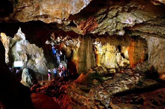 65199 alghero la grotta