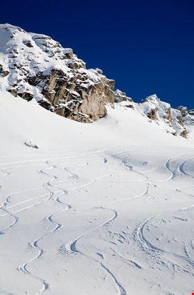 badgastein alpi austriache