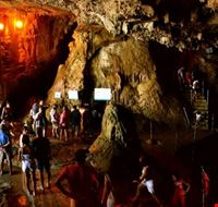 65200 alghero grotta 2