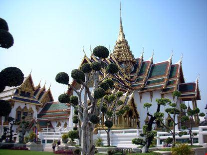 6531 bangkok palazzo reale