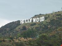 hollywood hollywood