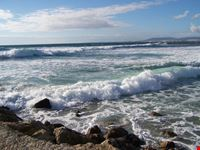 Spiagge portoghesi