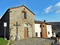 Santa Cristina a Cutugnano
