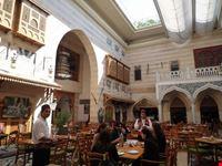ristorante marocchino dubai