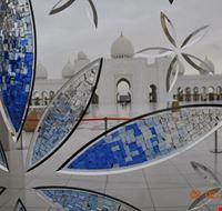 65430 sheik zayed mosque abu dhabi