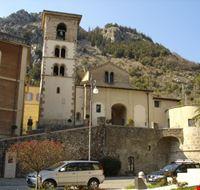 sora cattedrale S. Maria